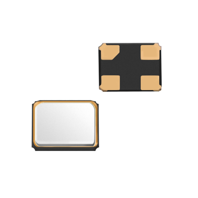 Bluetooth Headset Passive Crystal Oscillator 26 MHZ 9PF 10PPM For Digital Products