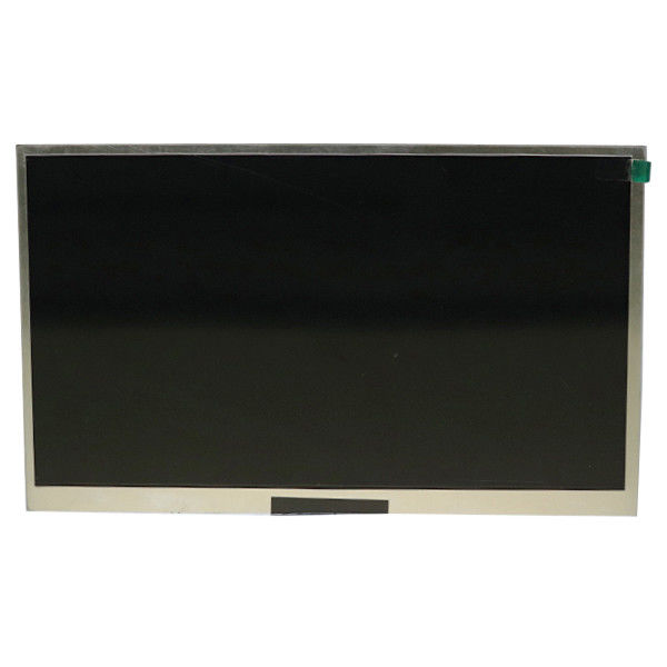 11.6 Inch 1920x1080 TFT LCD Panel , 30 Pin IPS 3 RGB Color High Brightness