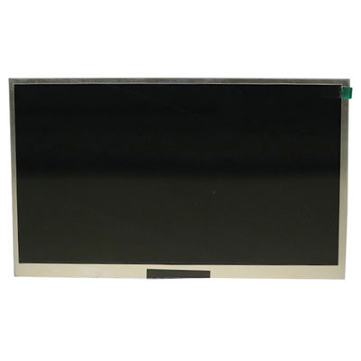 11,6 Platte des Zoll-1920x1080 TFT LCD, 30 hohe Helligkeit Pin IPS 3 RGB Farb